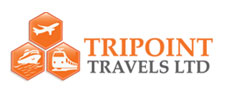 Tripoint Travels